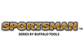 Wholesale Contractor Supply Contractors Supply Sportsman Series by Buffalo Tools