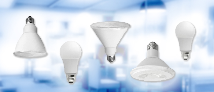 LED Bulbs and Lamps L.E.D. l e d lights l e d light bulbs led bulbs