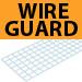 HFA1 Wire Guard Accessory