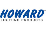 Wholesale Contractor Supply Contractors Supply Howard Lighting Products