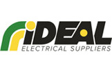 Wholesale Contractor Supply Contractors Supply Ideal Electrical Suppliers